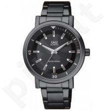 Vyriškas laikrodis Q&Q Q892J402Y