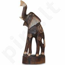 Dramblio statulėlė 105936