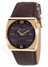 Laikrodis GUARDO 7450-4