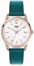 Laikrodis HENRY LONDON STRATFORD  HL39-S-0132