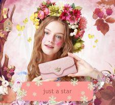 Piniginė Just Star 070356-06