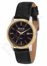 Laikrodis GUARDO LUXURY COLLECTION S0547-4