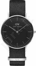 Laikrodis DANIEL WELLINGTON CORNWALL  DW00100151
