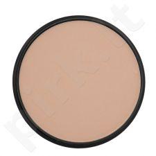 Max Factor Pastell kompaktinė presuota pudra, kosmetika moterims, 20g, (Translucent)