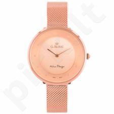 Moteriškas laikrodis Gino Rossi GR11915AR