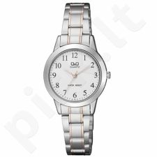 Moteriškas laikrodis Q&Q Q947J404Y