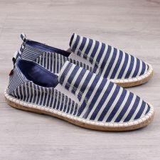 Laisvalaikio batai Big Star AA174059