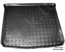 Bagažinės kilimėlis Fiat 500L LIVING 7s. 2013-> /16027