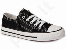 Laisvalaikio batai N.E.W.S