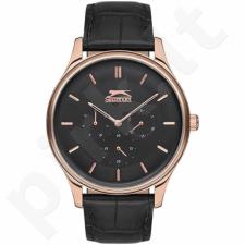 Vyriškas laikrodis Slazenger StylePure SL.9.6153.2.04