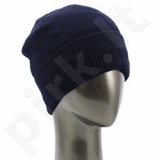 Šilta kepurė vyrui, jaunuoliui KEP42