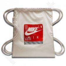 Krepšys Nike Heritage GMSK GFX BA6012-072