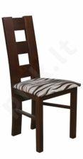 Kėdė KKT-Ł1