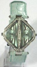 Laikrodis PRYNGEPS A590T