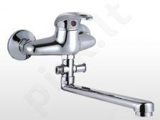 Maišytuvas voniai A2206 S