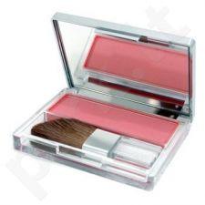 Clinique Blushing Blush, skaistalai moterims, 6g, (110 Precious Posy)