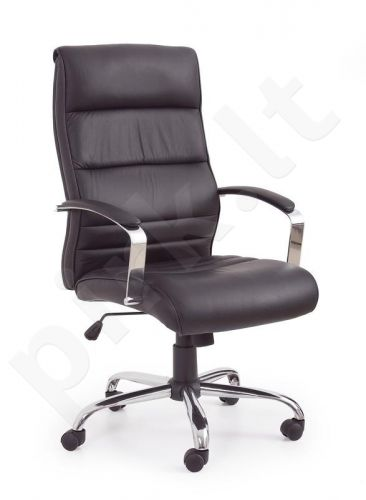 Darbo kėdė TEKSAS