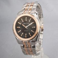 Vyriškas laikrodis Rhythm P1213S06