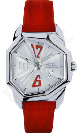 Laikrodis TECH RW0073