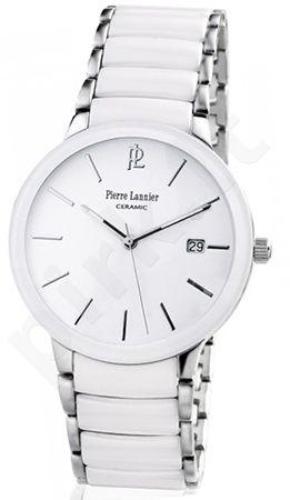 Laikrodis PIERRE LANNIER 255C100