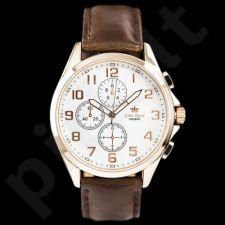Vyriškas Gino Rossi laikrodis GR9097RS