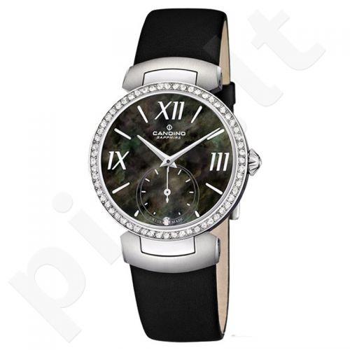 Moteriškas laikrodis Candino C4499/2