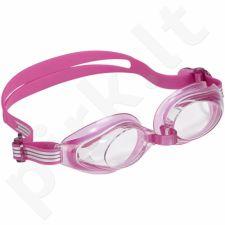 Plaukimo akiniai Adidas Aquastorm Junior V86947