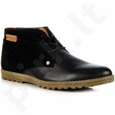 Big star t174034 odiniai  auliniai batai
