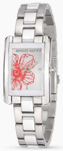 Moteriškas kvarcinis laikrodis MISS SIXTY  ELEGANCE