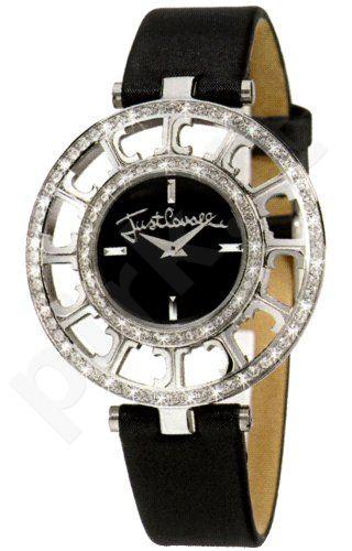 Laikrodis Just Cavalli R7251176525