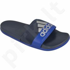 Šlepetės Adidas Adilette Cloudfoam Ultra Slides M AQ3945