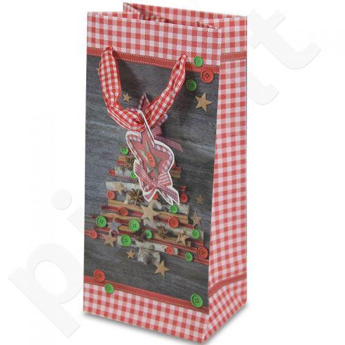 Dovanų maišelis 106737