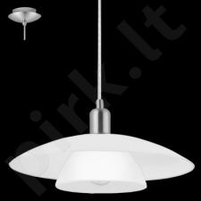 Pakabinamas šviestuvas EGLO 87052 | BRENDA