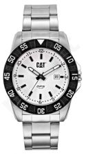 Laikrodis CAT DP SPORT  PM14111232