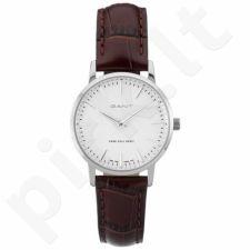 Laikrodis GANT  W11401