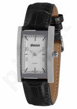 Laikrodis GUARDO  7511-2