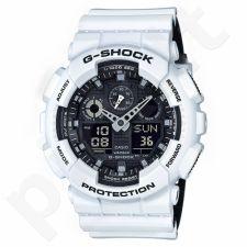 Vyriškas Casio laikrodis GA-100L-7AER