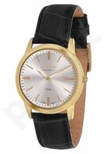 Laikrodis GUARDO LUXURY COLLECTION S0547-5