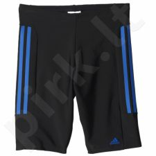 Glaudės Adidas Infinitex Essence Core 3S Jammer Junior BP9526