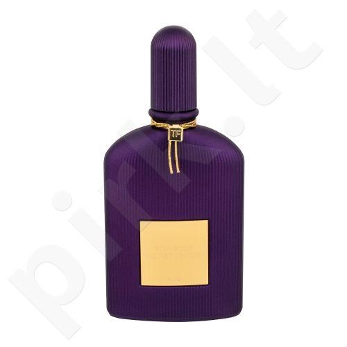Tom Ford Velvet Orchid Lumiére, EDP moterims, 50ml
