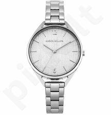 Moteriškas laikrodis Karen Millen KM162SM