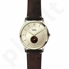 Vyriškas laikrodis Q&Q QA60J801Y