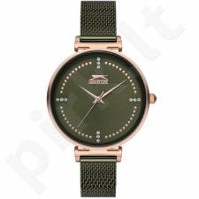 Moteriškas laikrodis Slazenger SugarFree SL.9.6155.3.03