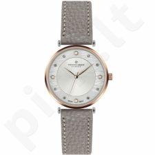 Moteriškas laikrodis FREDERIC GRAFF FBS-B015R
