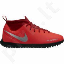 Futbolo bateliai  Nike Phantom VSN Club DF TF Jr AO3294-600