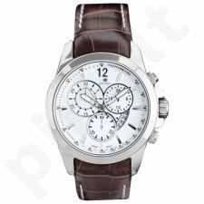 Vyriškas laikrodis Gino Rossi GR8016A3B1
