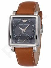 Laikrodis Emporio Armani AR5329
