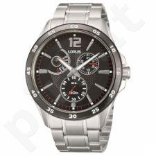 Vyriškas laikrodis LORUS RP845AX-9