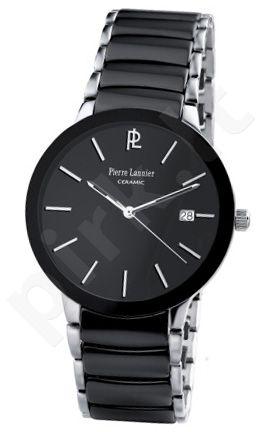 Laikrodis PIERRE LANNIER 255C139