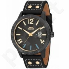 Vyriškas laikrodis Slazenger ThinkTank SL.9.1148.1.03